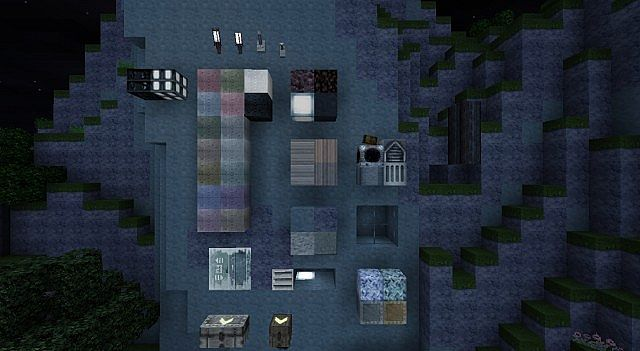http://minecraft-forum.net/wp-content/uploads/2013/03/1f02d__Nuclear-winter-texture-pack-5.jpg