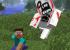 [1.6.2] John Mod Download