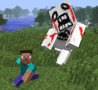 1 5 1] John Mod Download | Minecraft Forum