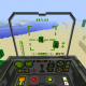 [1.5] THX Helicopter Mod Download