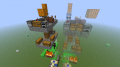 [1.11] Schematica Mod Download