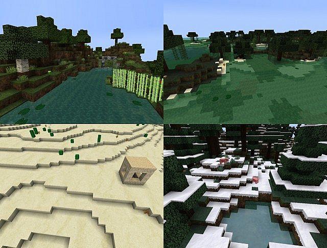 http://minecraft-forum.net/wp-content/uploads/2013/03/2244e__Golbez22s-medieval-texture-pack-4.jpg