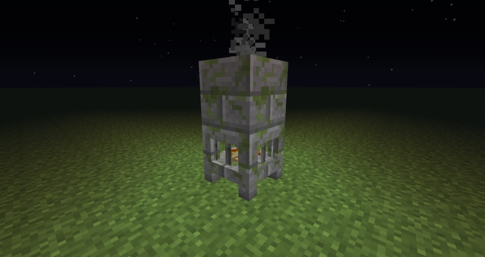 http://minecraft-forum.net/wp-content/uploads/2013/03/26ffa__Fireplace-Mod-3.jpg