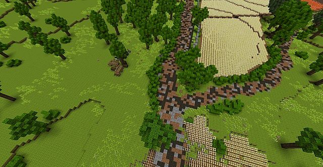 http://minecraft-forum.net/wp-content/uploads/2013/03/27b40__Elveland-light-texture-pack-6.jpg