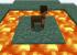 [1.4.7] Tiny Mythology Mod Download
