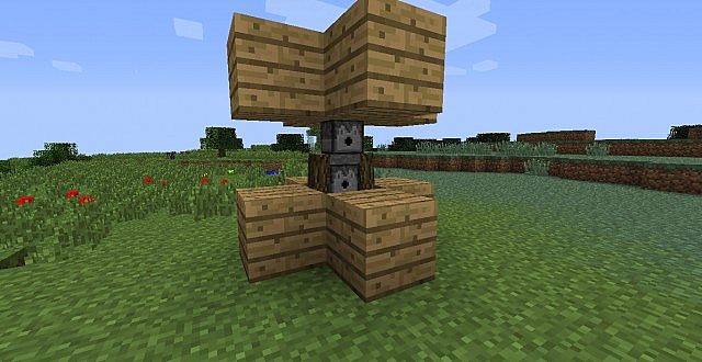 http://minecraft-forum.net/wp-content/uploads/2013/03/2ca4e__Arrow-Golems-Mod-3.jpg