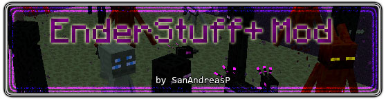 323b5  EnderStuff Plus Mod [1.5] EnderStuff Plus Mod Download