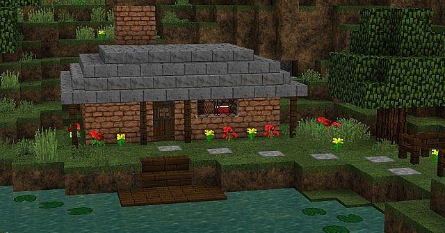 http://minecraft-forum.net/wp-content/uploads/2013/03/3452f__Golbez22s-medieval-texture-pack-3.jpg