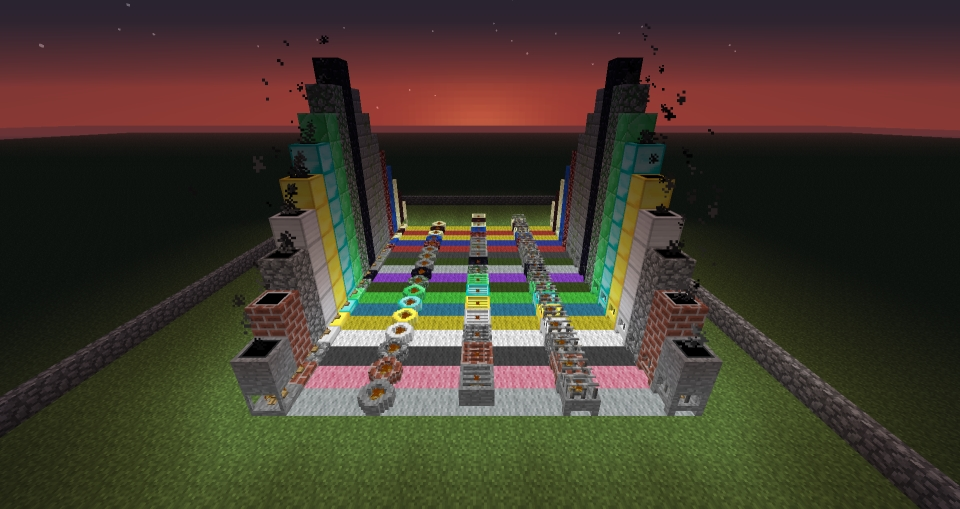 http://minecraft-forum.net/wp-content/uploads/2013/03/3788d__Fireplace-Mod-6.jpg