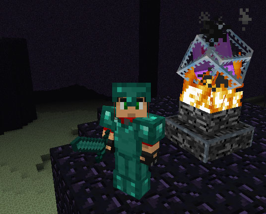 http://minecraft-forum.net/wp-content/uploads/2013/03/38665__Dragon-Tools-Mod-2.jpg