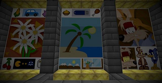 http://minecraft-forum.net/wp-content/uploads/2013/03/3c2e3__Grand9kcraft-texture-pack-3.jpg