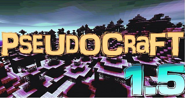 http://minecraft-forum.net/wp-content/uploads/2013/03/3c7fd__Pseudocraft-texture-pack.jpg
