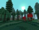 [1.6.1] Biomes O' Plenty Mod Download