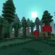 [1.6.2] Biomes O' Plenty Mod Download