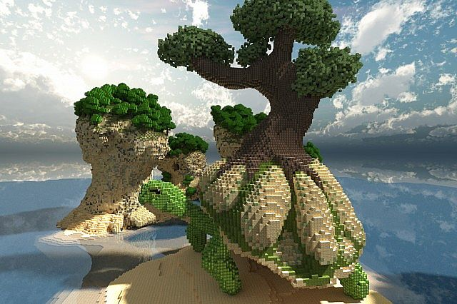 http://minecraft-forum.net/wp-content/uploads/2013/03/3de51__A-Lost-Soul-Map-2.jpg
