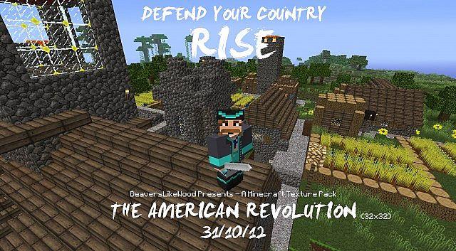 http://minecraft-forum.net/wp-content/uploads/2013/03/3ed7e__American-revolution-texture-pack-11.jpg