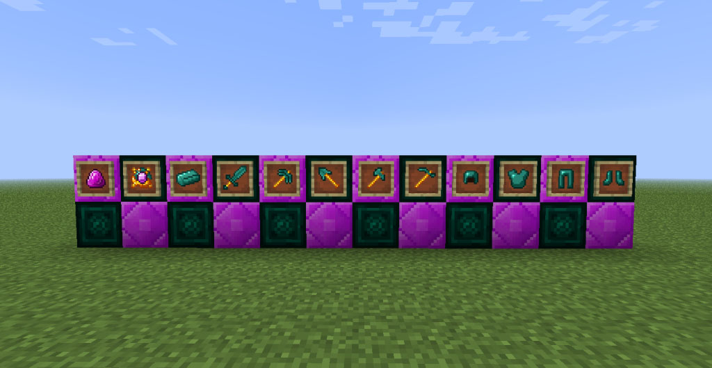 http://minecraft-forum.net/wp-content/uploads/2013/03/3f8ae__Dragon-Tools-Mod-1.jpg