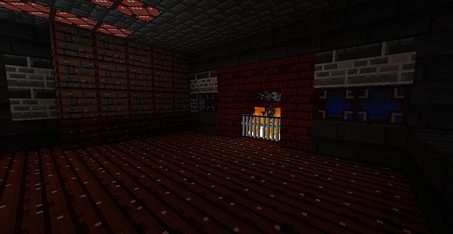 403ce  Para Steampunk texture pack 7 [1.5.2/1.5.1] [16x] Paradorf's Steampunk Texture Pack Download