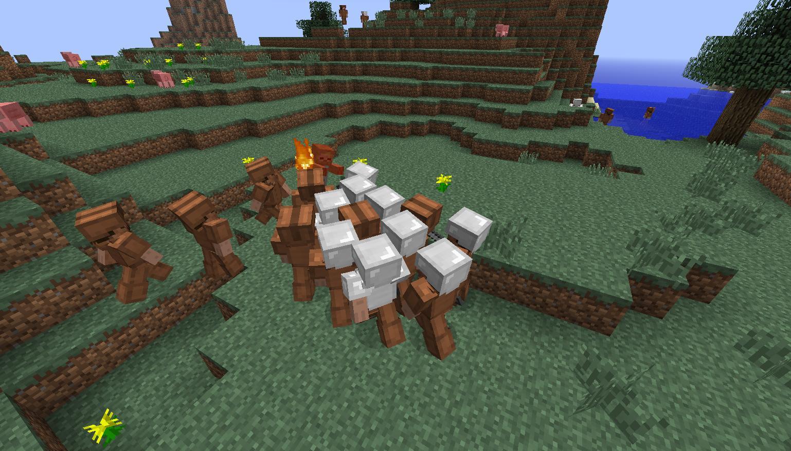 http://minecraft-forum.net/wp-content/uploads/2013/03/41d28__Defensive-Villagers-Mod-3.jpg