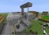 [1.5.2] Chainz Mod Download