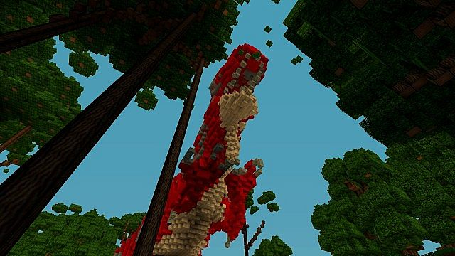http://minecraft-forum.net/wp-content/uploads/2013/03/42e0f__Jura-Island-Map-7.jpg