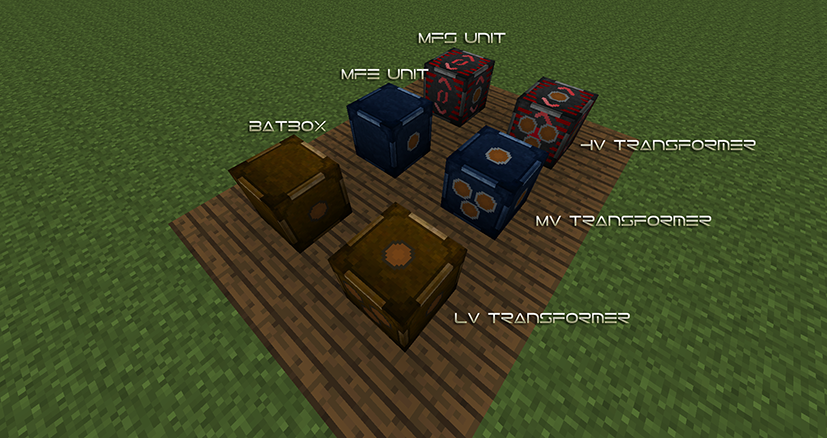 http://minecraft-forum.net/wp-content/uploads/2013/03/443e5__IC2-texture-pack-2.png