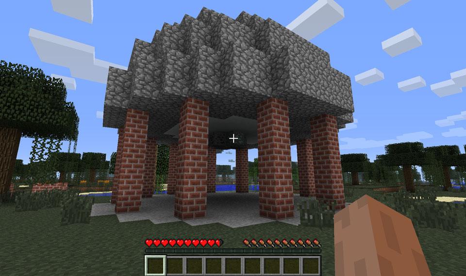 http://minecraft-forum.net/wp-content/uploads/2013/03/44cdb__Ruins-Mod-6.jpg