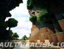 [1.4.7] [1028x] Ultimate Realism Texture Pack Download