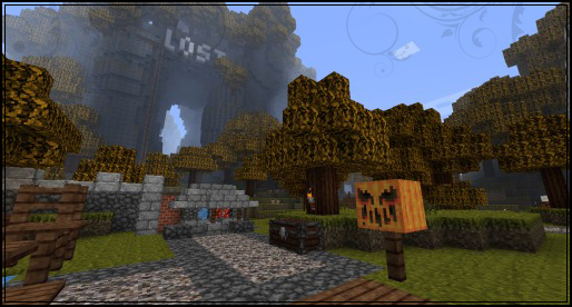 http://minecraft-forum.net/wp-content/uploads/2013/03/4aef6__The-asphyxious-texture-pack-2.jpg