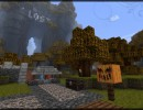 [1.5.1/1.4.7] [16x] The Asphyxious Texture Pack Download