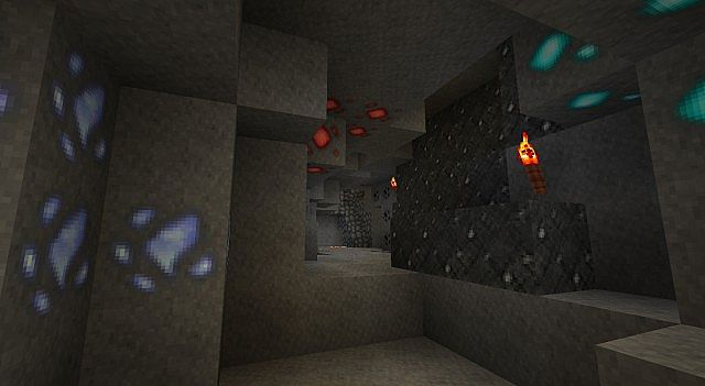 http://minecraft-forum.net/wp-content/uploads/2013/03/4c437__Alice-texture-pack-1.jpg
