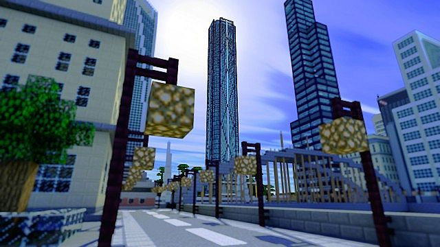 4d4f1  The Anniversary Tower Map 1 The Anniversary Tower Map Download