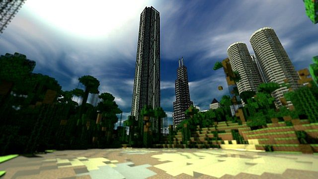 4d4f1  The Anniversary Tower Map 2 The Anniversary Tower Map Download