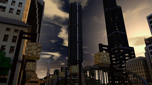 4d4f1  The Anniversary Tower Map 3 The Anniversary Tower Map Download