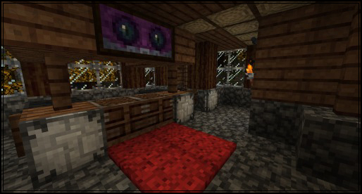 4db42  The asphyxious texture pack 5 [1.5.1/1.4.7] [16x] The Asphyxious Texture Pack Download