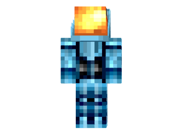 http://minecraft-forum.net/wp-content/uploads/2013/03/4dbb3__Space-explorer-skin.png
