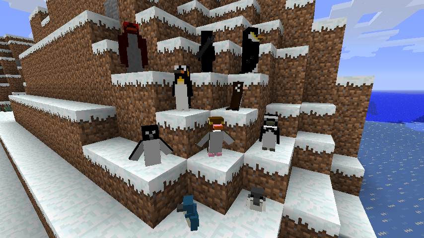 http://minecraft-forum.net/wp-content/uploads/2013/03/4e3fc__Rancraft-Penguins-Mod-5.png