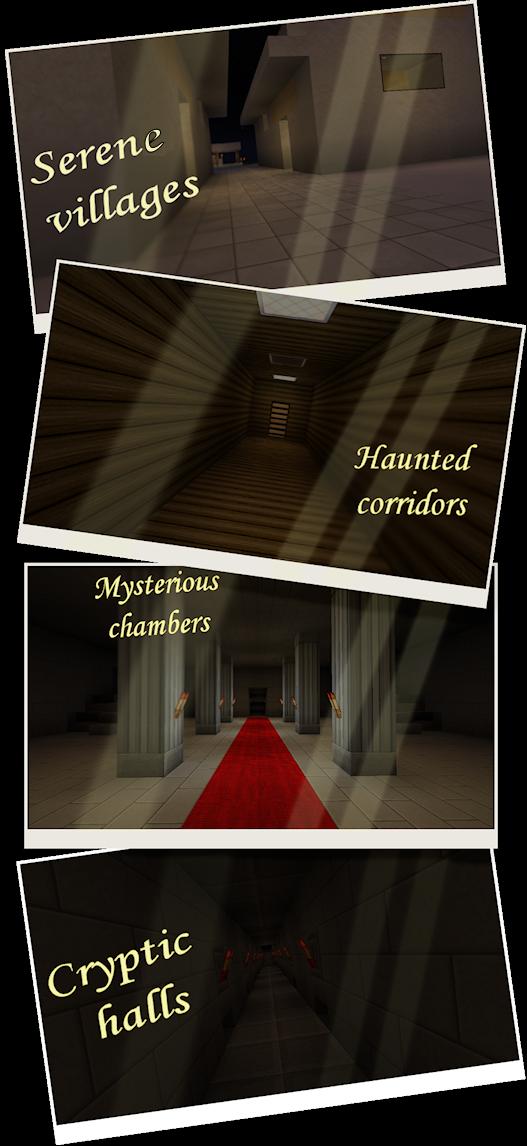 http://minecraft-forum.net/wp-content/uploads/2013/03/4e62b__Definitance-Texture-Pack-1.png