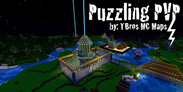http://minecraft-forum.net/wp-content/uploads/2013/03/4fe5a__Puzzling-PVP-Map.jpg