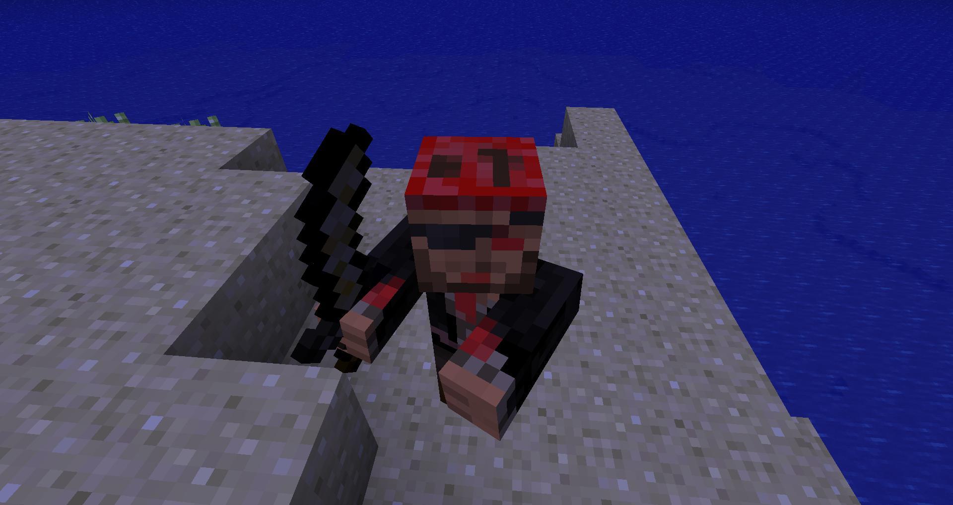 http://minecraft-forum.net/wp-content/uploads/2013/03/5116e__Ocean-Adventures-Mod-5.jpg