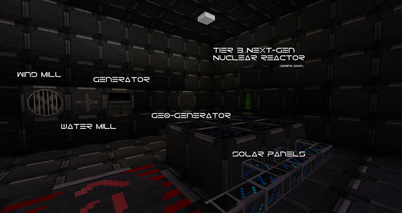 http://minecraft-forum.net/wp-content/uploads/2013/03/513fa__IC2-texture-pack-1.png