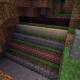 [1.6.2] Fancy Fences Mod Download