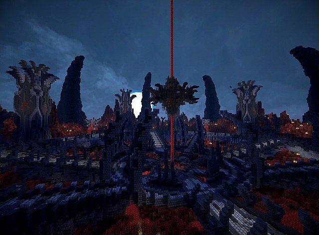 http://minecraft-forum.net/wp-content/uploads/2013/03/56877__Infernal-Hole-Map-7.jpg
