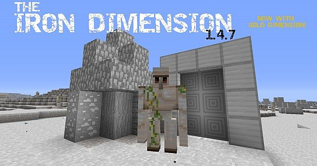 http://minecraft-forum.net/wp-content/uploads/2013/03/58a8e__Iron-Dimension-Mod-1.jpg