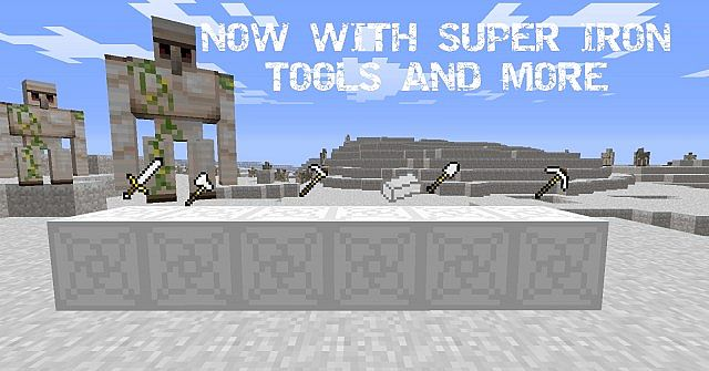 http://minecraft-forum.net/wp-content/uploads/2013/03/58a8e__Iron-Dimension-Mod-2.jpg
