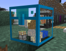 [1.10] Iron Chests Mod Download