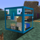 [1.8.9] Iron Chests Mod Download