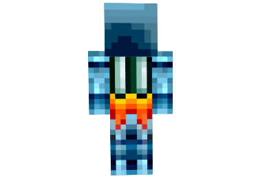 http://minecraft-forum.net/wp-content/uploads/2013/03/5c8b9__Space-explorer-skin-1.png