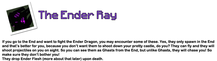 5c961  05 ray [1.5] EnderStuff Plus Mod Download
