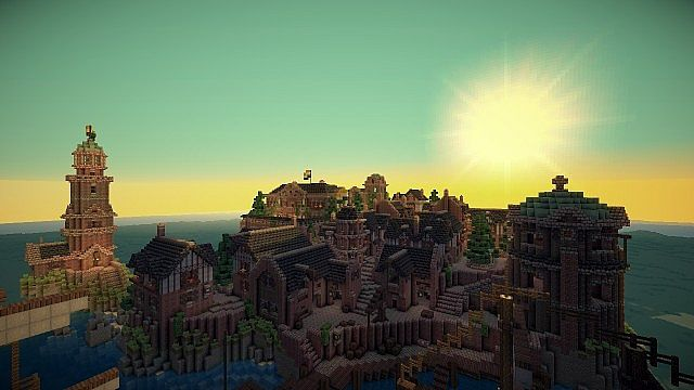 http://minecraft-forum.net/wp-content/uploads/2013/03/5d2f4__Listro-Island-Map-2.jpg
